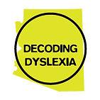 Decoding Dyslexia Arizona, Dyslexia Specialist Arizona, Dyslexia Tutors Arizona, Dyslexia Testing Arizona, Dyslexia Tutoring Phoenix, Dyslexia Tutoring Tempe, Orton-Gillingham, Barton Program, Reading Tutoring, Math Tutoring, Handwriting Tutoring, Memory t