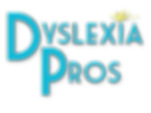 Dyslexia Tutoring, Dyslexia Testing, Barton Reading and Spelling