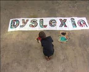 Dyslexia Specialist, Dyslexia Tutoring, Dyslexia Testing, Dyslexia Tutoring Phoenix, Dyslexia Tutoring Tempe, Orton-Gillingham, Barton Program, Reading Tutoring, Math Tutoring, Handwriting Tutoring, Dyslexia Tutoring, Dyslexia Testing