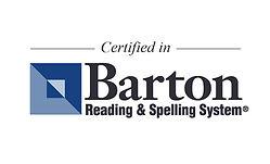 Barton Tutors in Arizona, Dyslexia Specialist Arizona, Dyslexia Tutors Arizona, Dyslexia Testing Arizona, Dyslexia Tutoring Phoenix, Dyslexia Tutoring Tempe, Orton-Gillingham, Barton Program, Reading Tutoring, Math Tutoring, Handwriting Tutoring, Memory tr