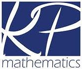 dyslexia tutoring, Math tutoring, math intervention, multisensory math,