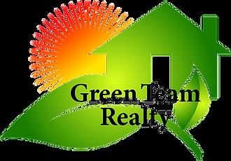 Green%20Team%20Logo%20HiRes_edited.png