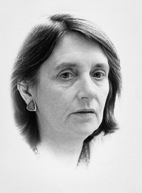 Micheline, circa 1980