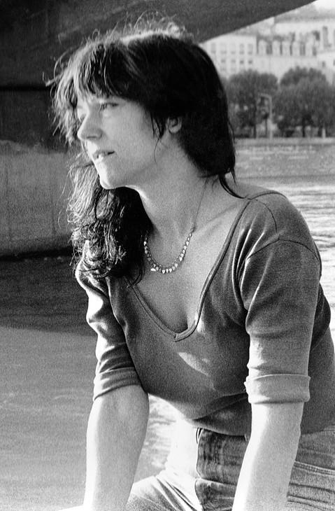 Colette, 1983