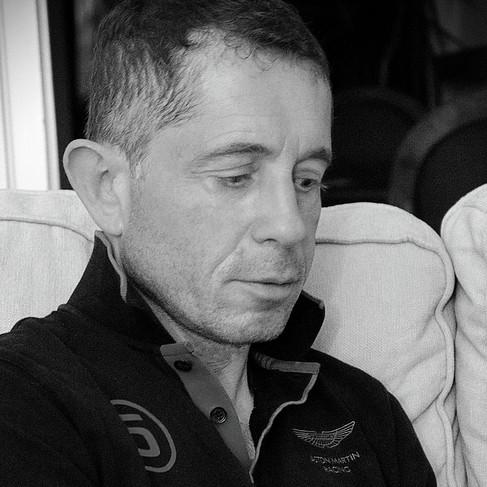 Jean-Patrick, 2019