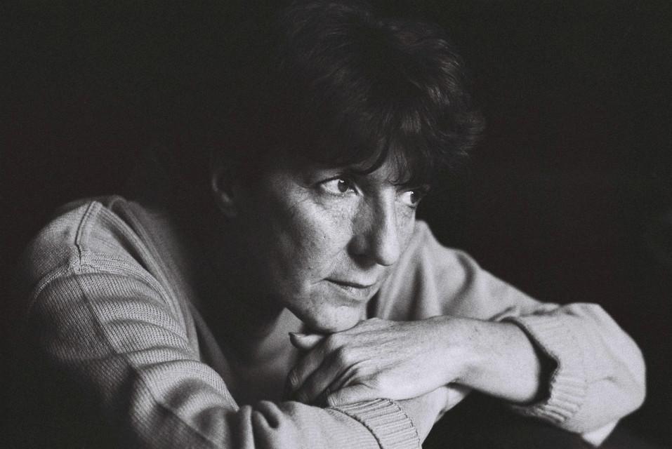 Marie-Aline, 1993