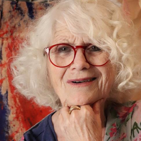 Anita, 2018