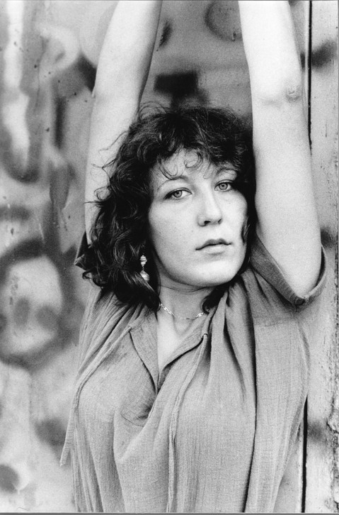 Anne, 1978