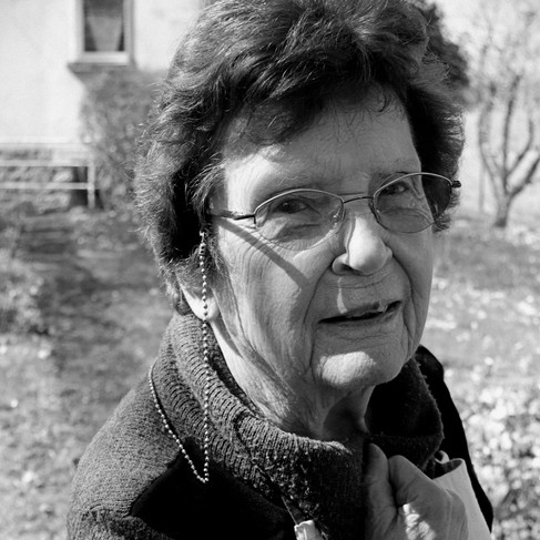 Simone, 2018