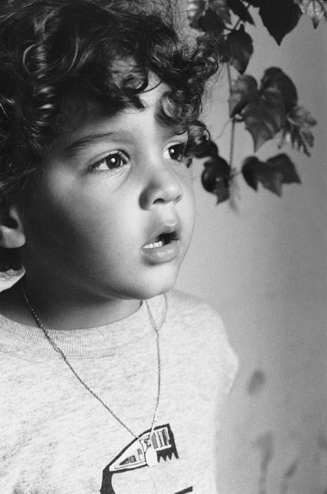 Guillaume, 1993