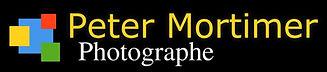 Peter Wix - logo 4 HD.jpg