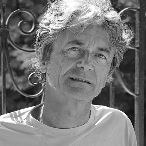 Jean-Jacques, 2019