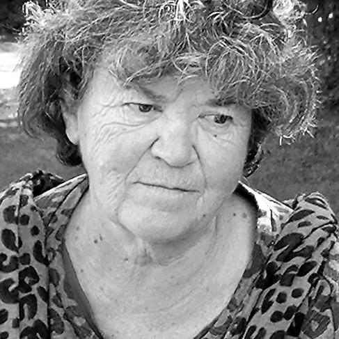 Elisabeth, 2018