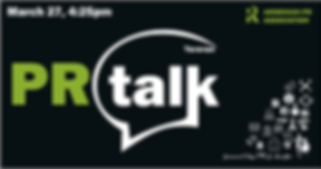 pr talk banner ideas black.png