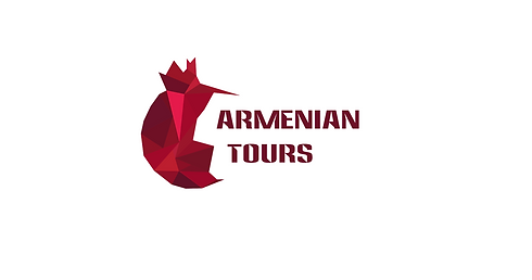 armenian tours.png