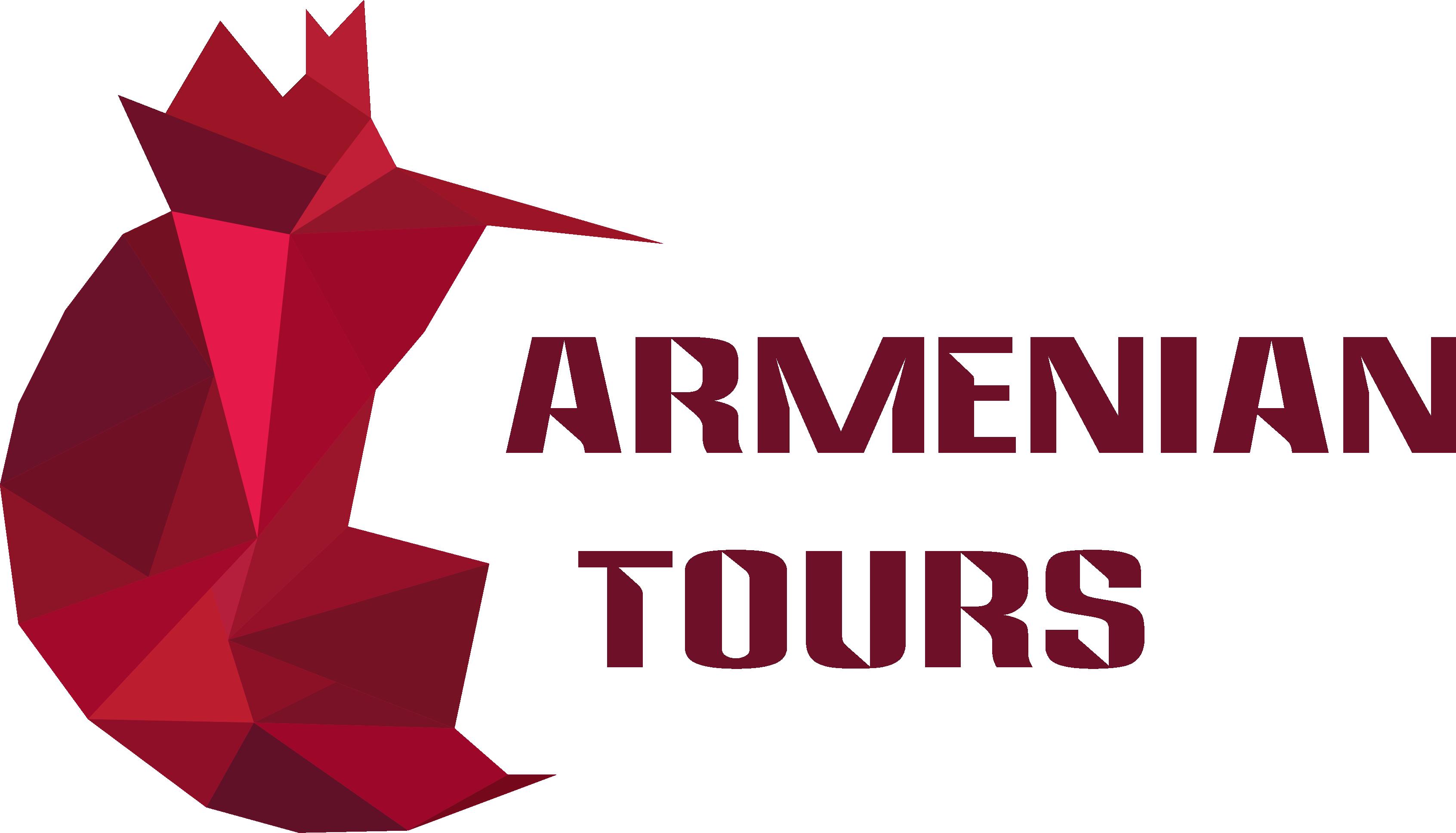 Armenian Tours