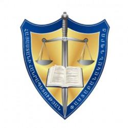 The School of Advocates