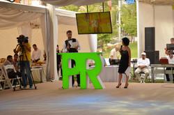 Armenian PR Awards-2017