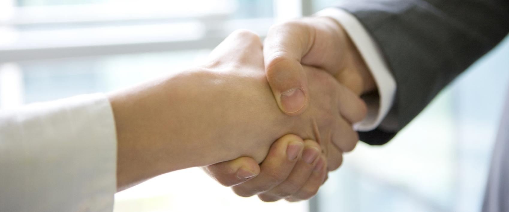 Ontario_Handshake.jpg