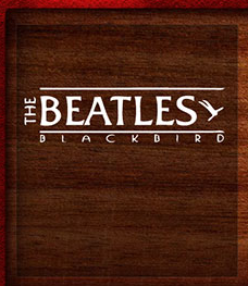 The Beatles Pub Yerevan