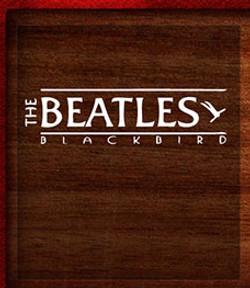 The Beatles Pub Yerevan