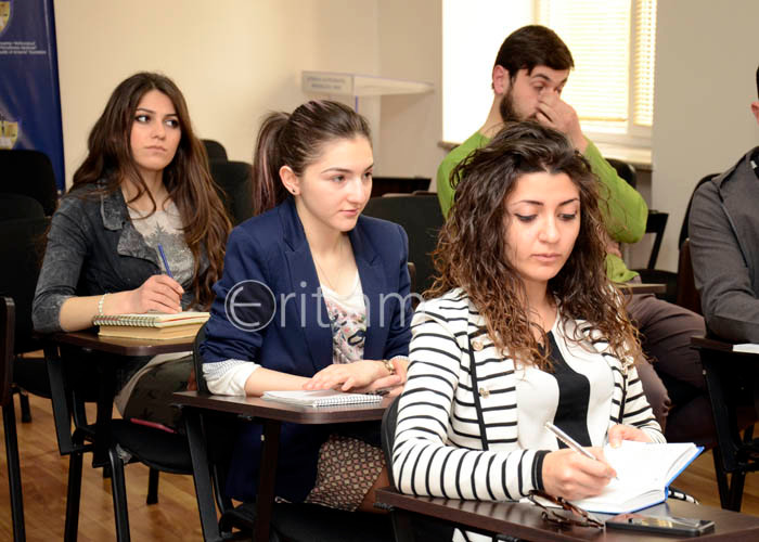 PRschool4.jpg