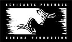 Kenig Arts Production