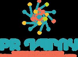 PR school logo 2020 transparent.png