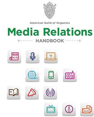media relations handbook.jpg