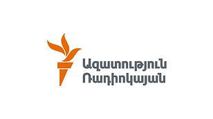 top_logo_news.png