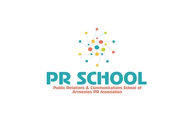PR school logo 2020-1.png