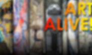 artalive_750x450.jpg