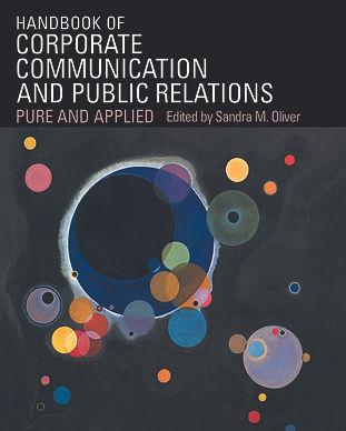 A-Handbook-of-Corporate-Communication-an