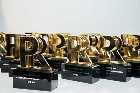 PR award.jpg