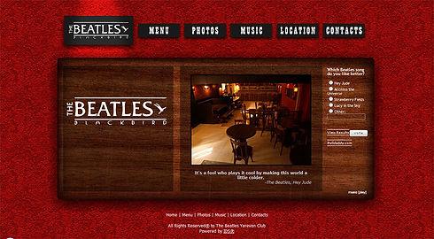 beatles_yerevan_club_website_12645.jpg