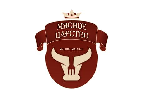 МЯСНОЕ магазин.png