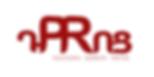 PR school logo.png