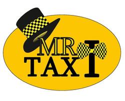 Mr Taxi
