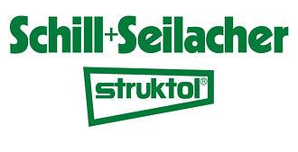 Schill logo.jpg