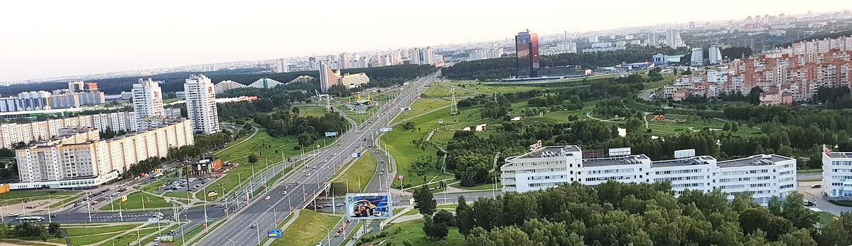 Минск лесной.jpg