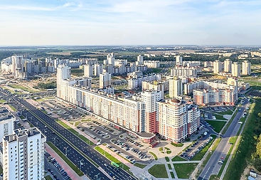 Minsk_НОВОСТРОЙКИ.jpg