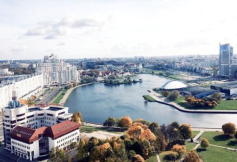 Центр Минска.jpg