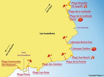 carte-plages-les-issambres-83.png