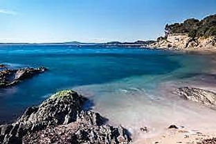 plages et calanques des Issambres (4).jpg