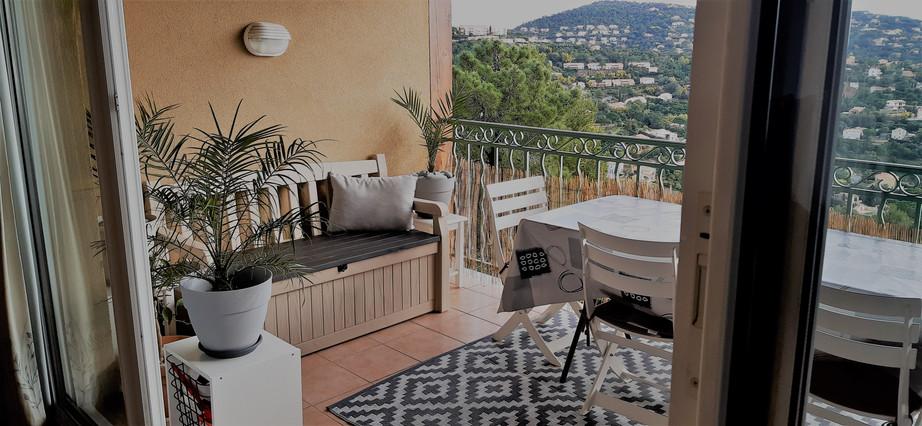 terrasse .jpg