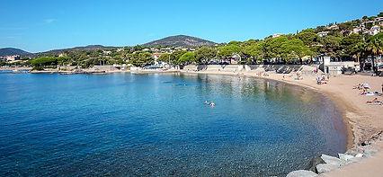 plages et calanques des Issambres (3).jpg