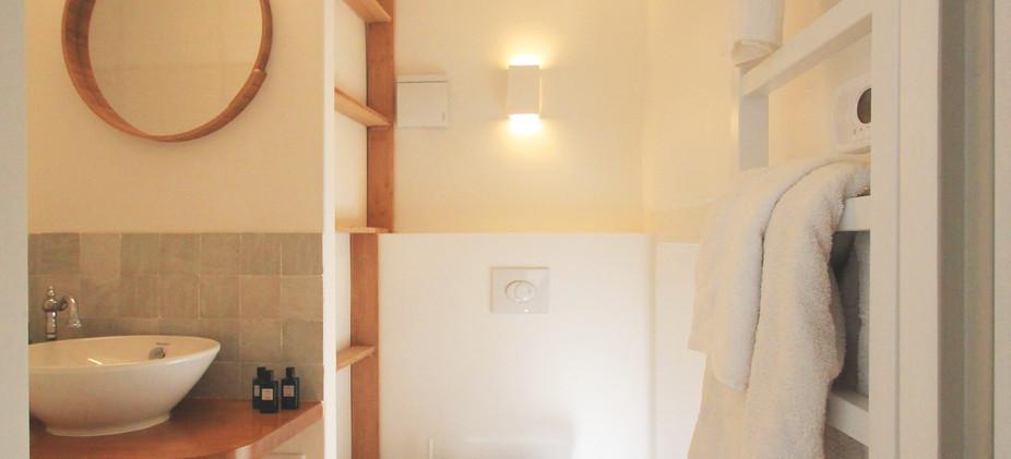 sdd suite étage séparé 2.jpg