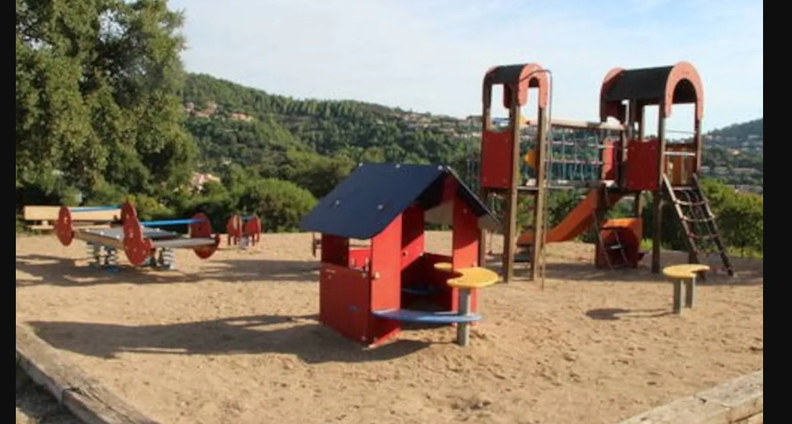 aire de jeux enfants.jpg