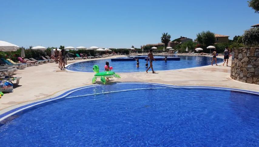 piscine.webp