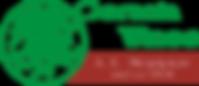 cropped-logo-e1427465781757-2.png